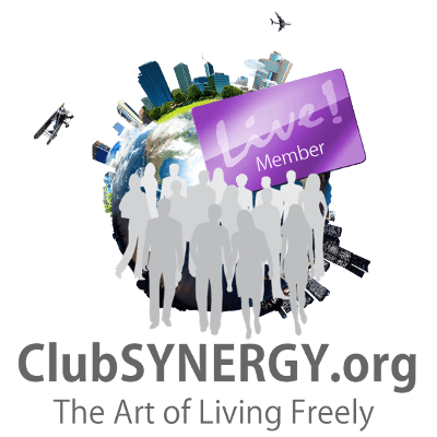 Club SYNERGY