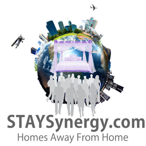 STAYSynergy.com